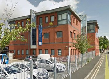 Thumbnail Office to let in Hinson Street, Birkenhead