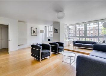 3 bed flat for sale in Pier House, 31 Cheyne Walk, London SW3