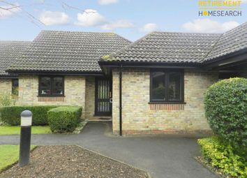 Thumbnail 2 bed bungalow for sale in The Maltings, Newbury