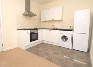Thumbnail 1 bedroom flat to rent in Kingston Road, Raynes Park, Surrey