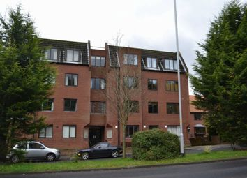 2 bed flat to rent in Yarmouth Road, Thorpe St. Andrew, Norwich NR7