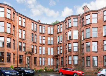 Thumbnail 2 bed flat for sale in Ashburn Gardens, Gourock, Inverclyde