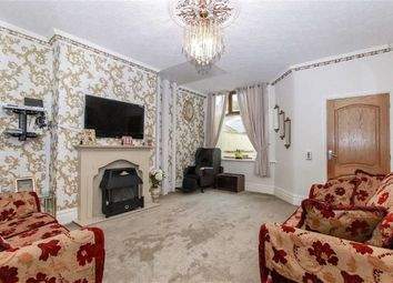 Thumbnail 4 bed terraced house for sale in Carr Hall Road, Barrowford, Lancashire