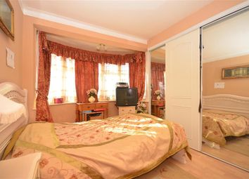Thumbnail 5 bedroom terraced house for sale in Greenway Avenue, London