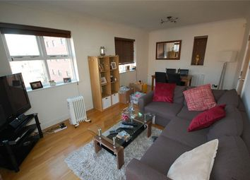 Thumbnail 1 bed flat to rent in Egerton House, 2 Slate Wharf, Manchester