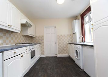 Thumbnail 3 bed property to rent in South View Heights, London Road, Grays