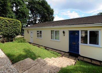 Thumbnail 1 bed bungalow to rent in Fernhill, Charmouth, Bridport
