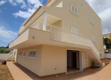 Thumbnail 5 bed villa for sale in Alvor, Algarve, Portugal
