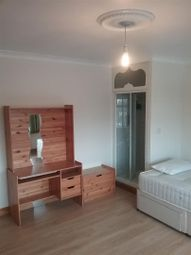 Thumbnail 1 bed property to rent in Abbey Parade, London
