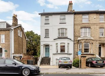 Thumbnail 2 bed property for sale in Canning Road, Croydon