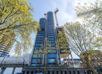 Thumbnail 2 bed property for sale in Merano Residences, Albert Embankment, London