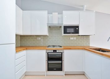 Thumbnail 5 bedroom flat for sale in Globe Road, Bethnal Green