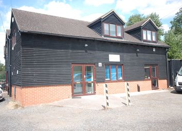 Thumbnail Office to let in Fronds Park, Nr. Woolhampton
