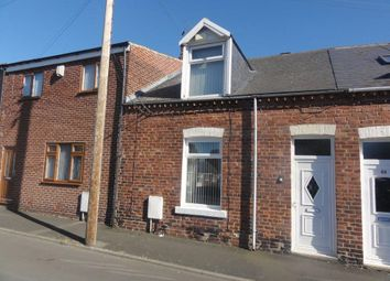 Thumbnail 2 bed property to rent in The Avenue, Hetton-Le-Hole, Houghton Le Spring