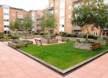Thumbnail 2 bed flat to rent in Whitestone Way, Croydon