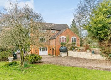 Thumbnail 3 bed property for sale in Uckinghall, Tewkesbury