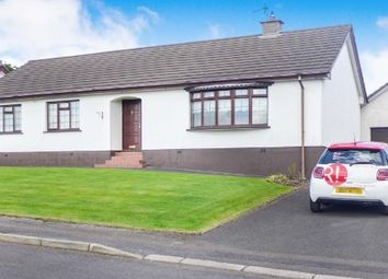 Thumbnail 4 bed detached bungalow to rent in 23 Coachman's Way, Culcavy, Hillsborough