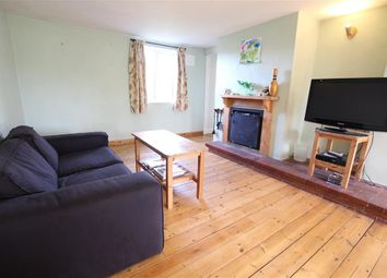 Thumbnail 4 bed terraced house for sale in Whitchurch Hill, Reading