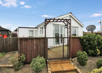Thumbnail 2 bedroom property for sale in The Marrams, Hemsby, Great Yarmouth