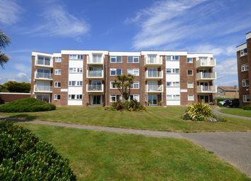 Thumbnail 2 bed flat for sale in Marama Gardens, Rustington, Littlehampton