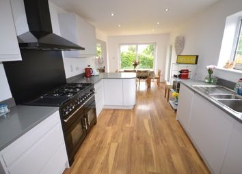 Thumbnail 4 bed property to rent in Scotts Way, Tunbridge Wells