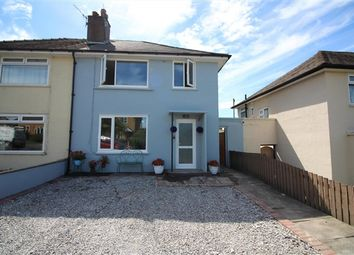 Thumbnail 3 bed property for sale in Gressingham Drive, Lancaster