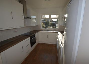 Thumbnail 3 bed semi-detached house to rent in Richlands Avenue, Epsom