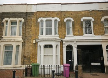 Thumbnail 5 bed semi-detached house to rent in Medway Road, London