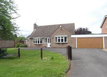 Thumbnail 3 bedroom bungalow to rent in Norchard Lane, Peopleton, Pershore