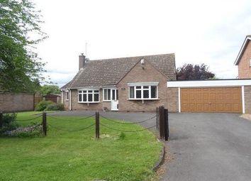 Thumbnail 3 bedroom bungalow to rent in Norchard Lane, Peopleton, Pershore