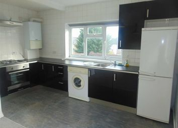 Thumbnail 2 bedroom flat to rent in Prospect Road, Woodford Green