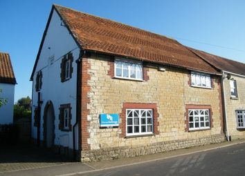Thumbnail 3 bed property to rent in Pilwell, Marnhull, Sturminster Newton