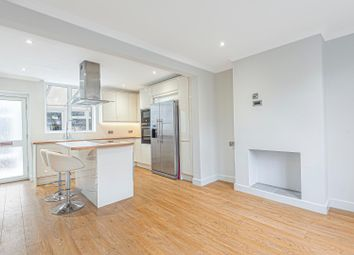 Thumbnail 2 bed terraced house to rent in Norfolk Road, Rickmansworth, Hertfordshrie