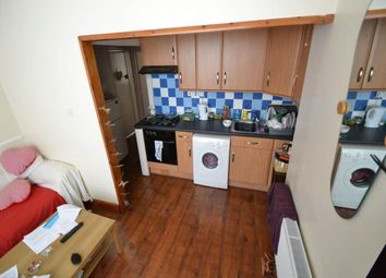 Thumbnail 1 bed flat to rent in Despenser Street, Riverside, Cardiff