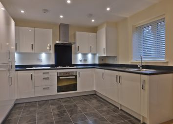 2 bed flat to rent in Pandora Close, Locks Heath, Southampton SO31