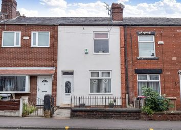2 bed detached house for sale in Moorside Road, Swinton, Manchester M27
