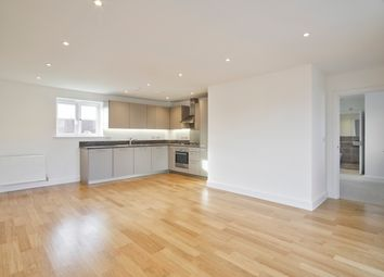 Thumbnail 1 bedroom flat for sale in Swales Drive, Leighton Buzzard