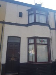 2 bed terraced house for sale in Cherry Lane, Liverpool, Merseyside L4