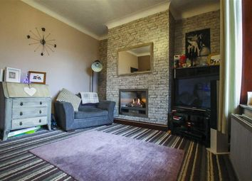 Thumbnail 3 bed property for sale in Thornfield Avenue, Waterfoot, Lancashire