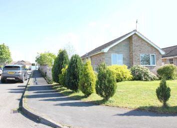 Thumbnail 3 bed detached bungalow to rent in Mushet Place, Coleford