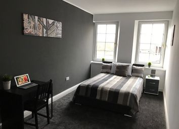 Thumbnail Room to rent in 29 Wakefield Road, Normanton