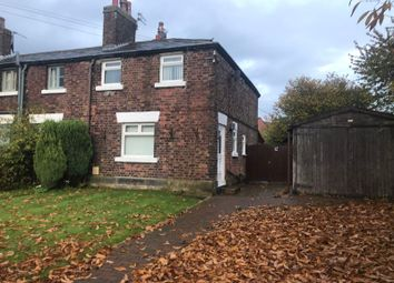2 bed end terrace house for sale in Red Cat Lane, Burscough, Ormskirk L40