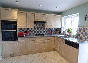 5 bed detached house for sale in Kempston Rural, Beds MK43