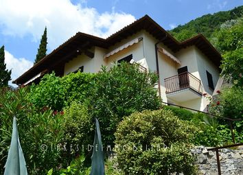 Thumbnail 2 bed villa for sale in Tremezzina, Como, Lombardy, Italy