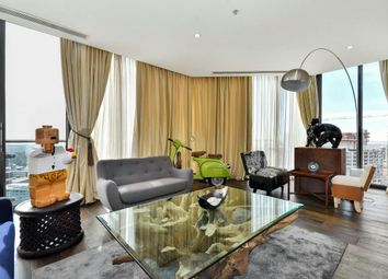 Thumbnail 3 bed apartment for sale in 143 West St, Sandton, 2031, South Africa