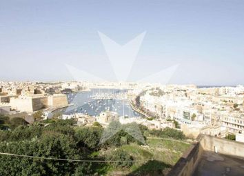 Thumbnail 3 bed apartment for sale in Kalkara, Kalkara, Malta