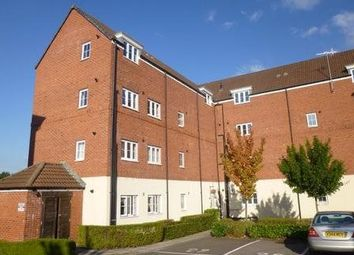 Thumbnail 2 bed flat to rent in Blaen Bran Close, Cwmbran, South Wales