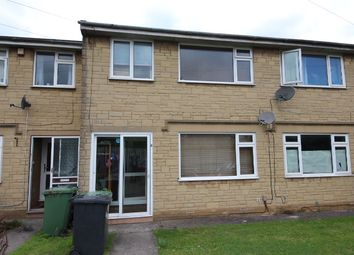 Thumbnail 3 bed terraced house for sale in Whitfield Close, Soundwell