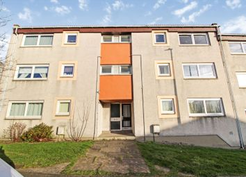 Thumbnail 1 bedroom flat for sale in Lewis Road, Aberdeen