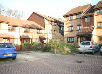 Thumbnail 2 bed flat for sale in Mortimer Drive, Enfield, Middlesex